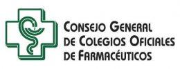 logo-vector-consejo-general-de-colegios-oficiales-de-farmaceuticos-510x200