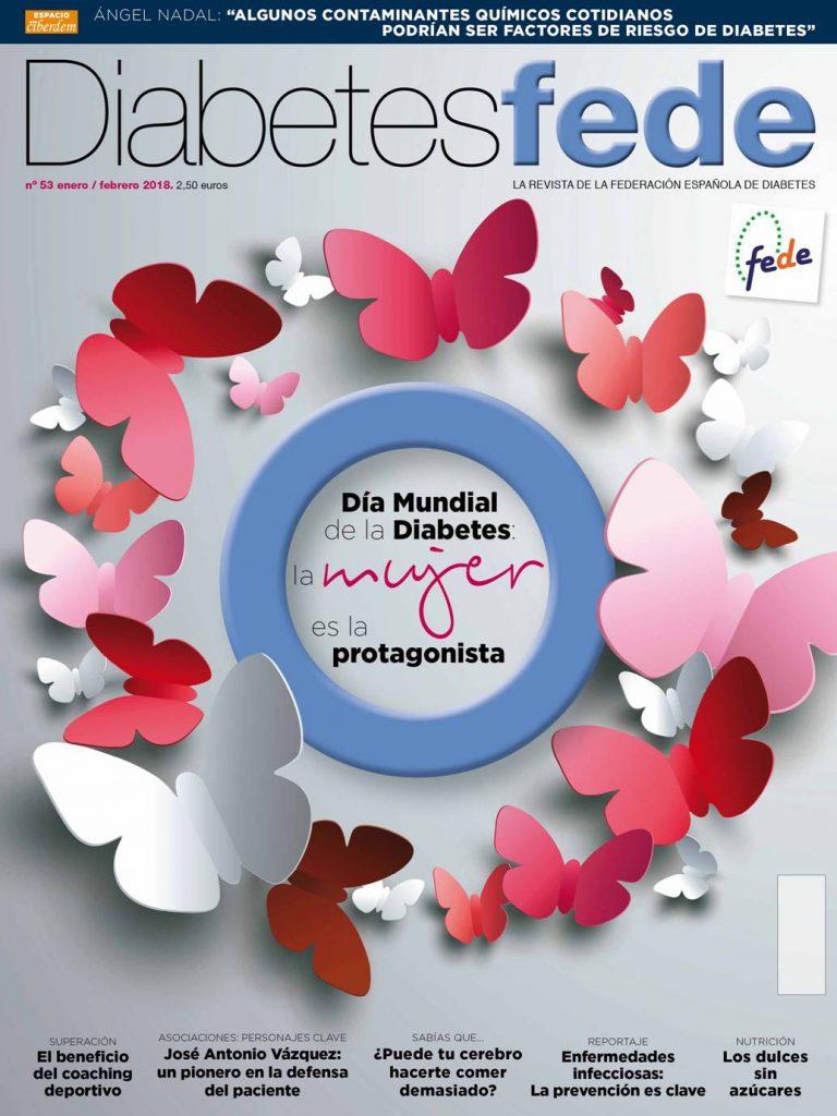 convención de diabetes san antonio